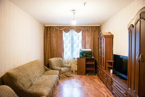 Долго ищите идеальное жильё для своей семьи! - Фото 3