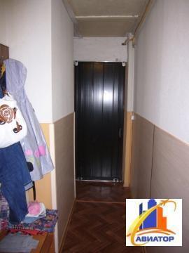 Продается 1 комнатная квартира в поселке Гаврилово - Фото 4