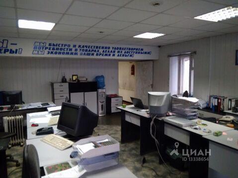 Аренда офиса, Курган, Ул. Омская - Фото 2