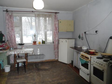 1-комната в 5-ти комнатной квартире Солнечногорск, ул.Ленинградская, д.8 - Фото 4