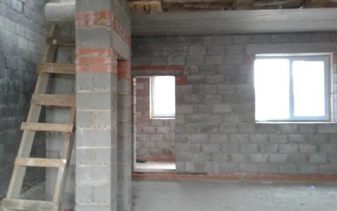 Продам дом на 2 хозяина в пос. Светлый в Магнитогорске - Фото 4