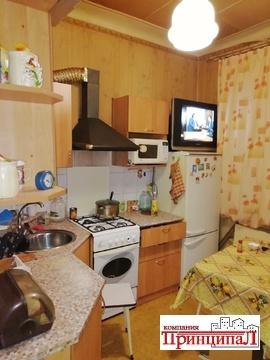 Предлагаем приобрести 2-х квартиру в рп Октябрьский по ул.Ленина,11 - Фото 4
