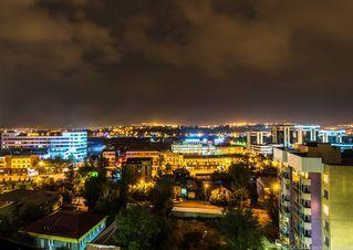 Аренда квартиры, Иркутск, Ул. Декабрьских Событий - Фото 1