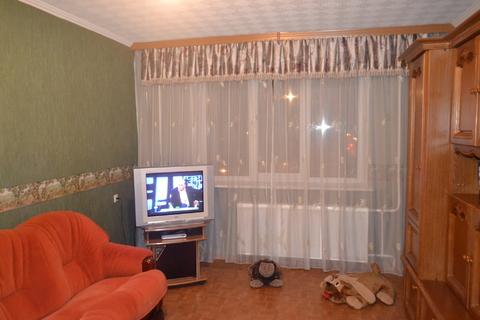 Трехкомнатная квартира в кирпичном доме по ул.Тельмана - Фото 3