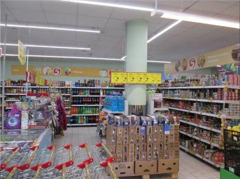 Продажа торгового помещения, Чернушка, Пермский край - Фото 5