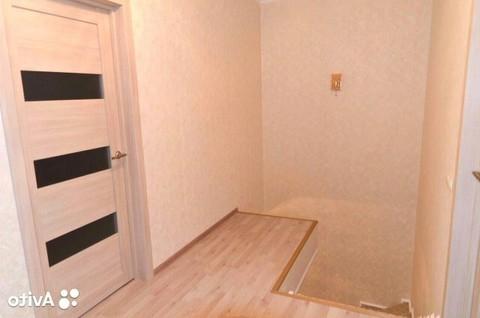 Продажа нового дома 180м2 в Волгограде с полной отделкой - Фото 3