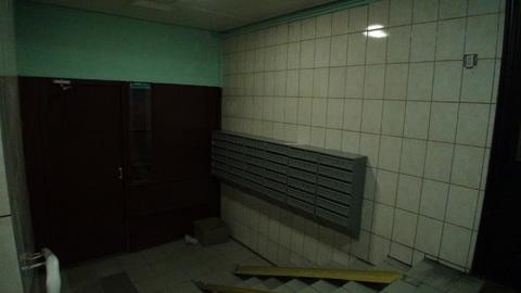 3 комнатная квартира, Москва, ул. Пестеля, дом 1 - Фото 2