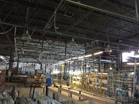 Сдам производственно-складской комплекс - Фото 2