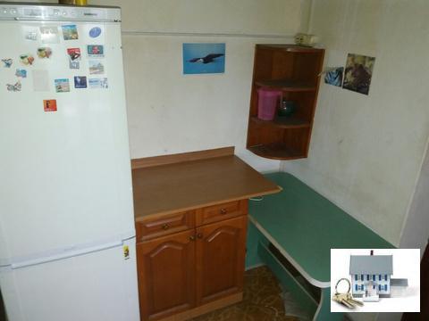 Продается комната, г. Новороссийск, Видова - Фото 3