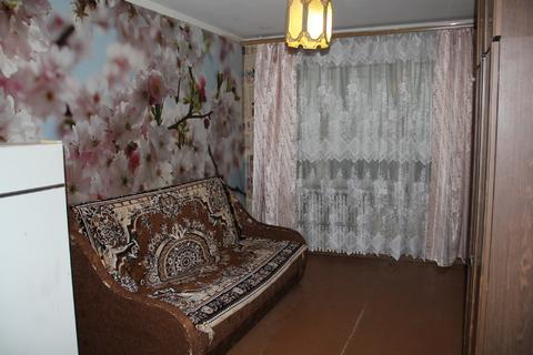 Продам комнату в 3-х комнатной квартире по ул. Бульвар 800-лет Коломны - Фото 5