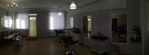 Продам парикмахерскую - Фото 1