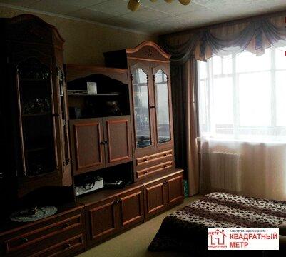 1-комнатная квартира ул. Клязьменская, д. 6 - Фото 1