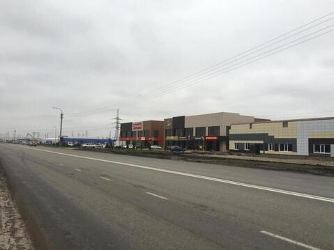 Продажа земельного участка, Белгород, Ул. Корочанская - Фото 3