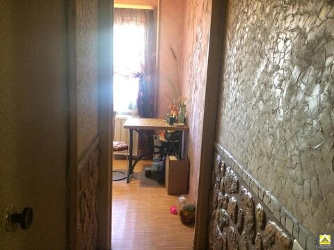 Продажа квартиры, Хотьково, Сергиево-Посадский район, Ул. Седина - Фото 2