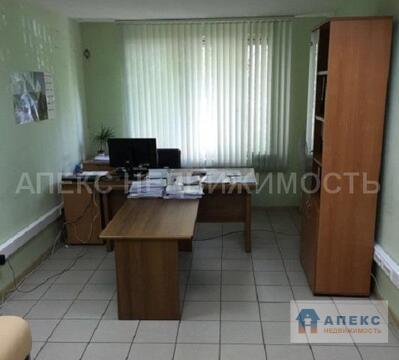 Продажа офиса пл. 60 м2 м. Отрадное в жилом доме в Отрадное - Фото 1