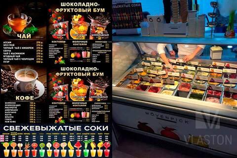 Продается Готовый бизнес. , Красногорск город, Новоархангельская улица . - Фото 4