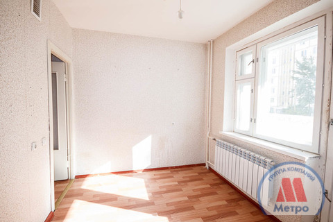 Квартира, ул. Светлая, д.1 к.2 - Фото 5