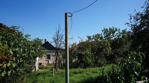Купить дом в центральном районе Новороссийска. - Фото 3