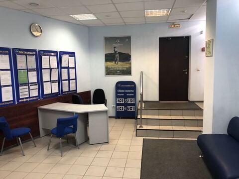Продажа помещения свободного назначения от 174 м2 - Фото 4