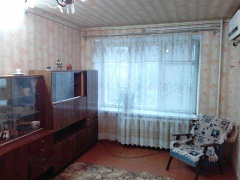 Продам 4 комнатную квартиру в Таганроге - Фото 3