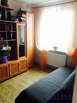 Продам современный зимний дом - Фото 5