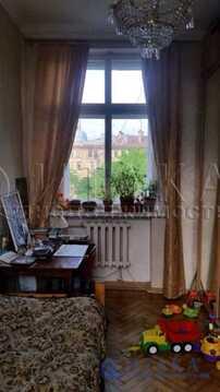 Продажа квартиры, м. Площадь Ленина, Лесной пр-кт. - Фото 5