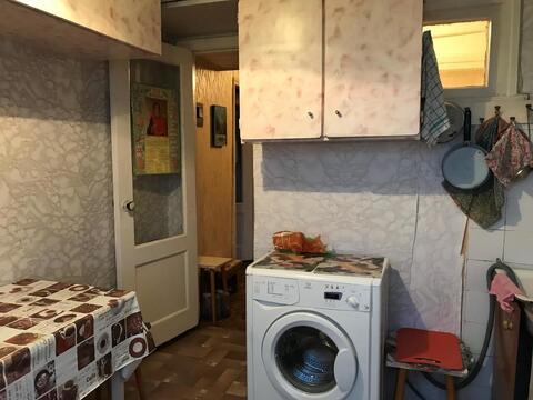 Фабричный проезд 6/Ковров/Продажа/Квартира/2 комнат - Фото 4