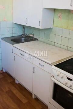 Продажа квартиры, м. Пушкинская, Козихинский Большой пер. - Фото 5