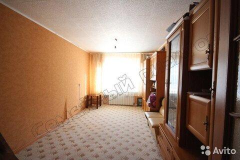 3-к квартира, 64.9 м, 1/5 эт. - Фото 2