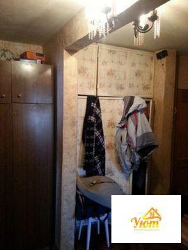 Продается 2-комнатная квартира, г. Жуковский, ул. Макаревского, д. 15/ - Фото 4
