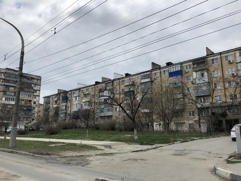Продам помещение 80 кв/м в Новороссийске по ул. Видова. - Фото 4