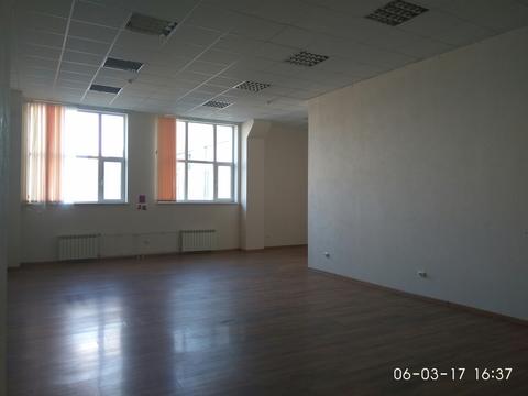 Аренда офиса в БЦ Обводный 14 все включено! - Фото 4