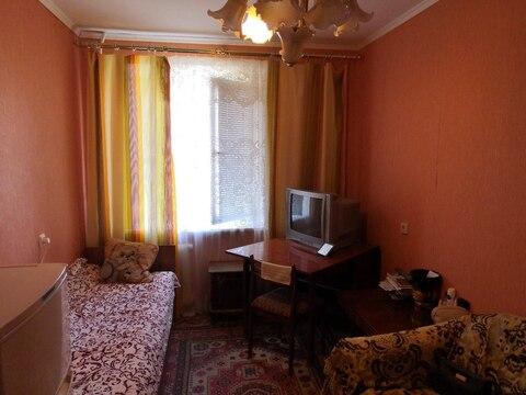 Аренда комнаты, Волгоград, Ул. Маршала Еременко - Фото 2