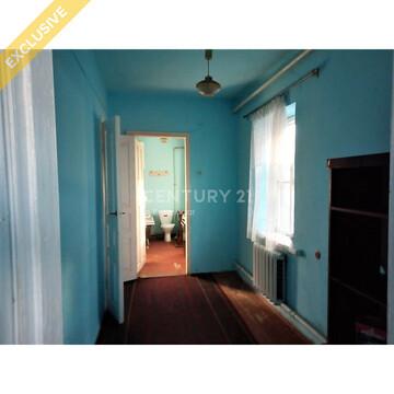 Продаю дом 70 кв. метров участок 4 сотки 4 комнаты п. Яблоновский - Фото 3