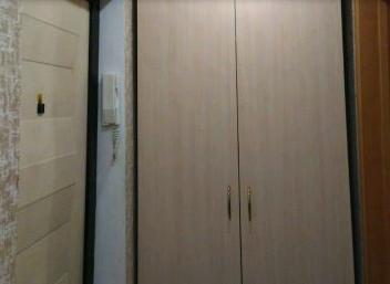 1 комнатная квартира Соколовая 145/153 - Фото 2