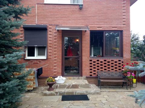 Продается дом д. Миронцево - Фото 4