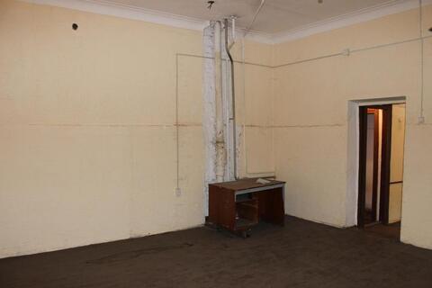 Продается Нежилое помещение. , Иркутск город, улица Демьяна Бедного 25 - Фото 1