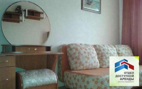 Квартира ул. Плановая 50 - Фото 3