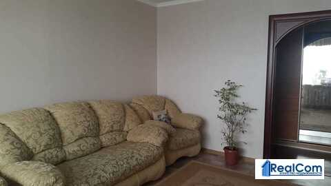 Сдам трёхкомнатную квартиру, ул. Железнякова, 11 - Фото 1