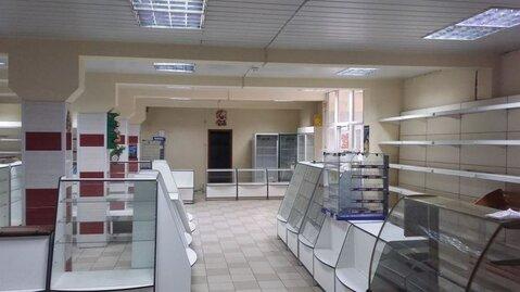 Аренда торгового помещения, Кемерово, Ул. Ворошилова - Фото 5