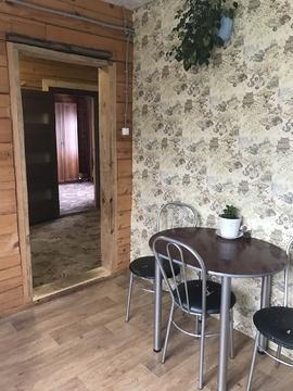 Продается отличный 2 этажный дом СНТ Ветеран - Фото 3