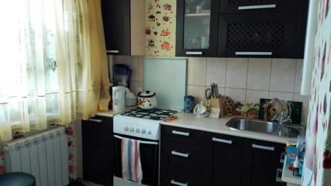 Объявление №49279272: Продаю 1 комн. квартиру. Белгород, ул. Почтовая, 62г,