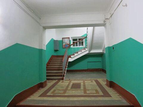 Продажа квартиры, м. Волжская, Ул. Кубанская - Фото 5