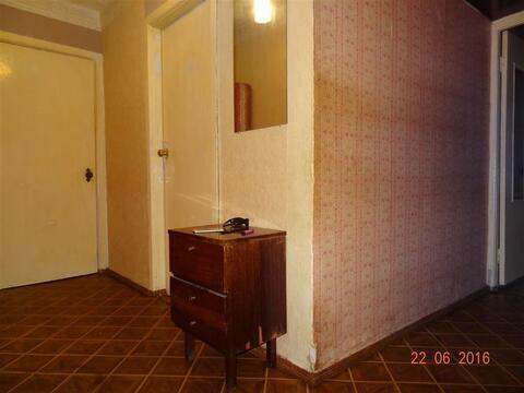 Улица Гагарина 45; 3-комнатная квартира стоимостью 16000 в месяц . - Фото 3