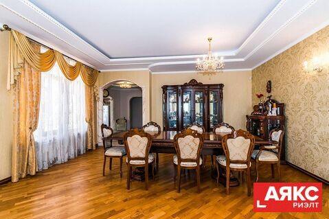 Продается дом г Краснодар, ул Курортный Поселок, д 72 - Фото 5