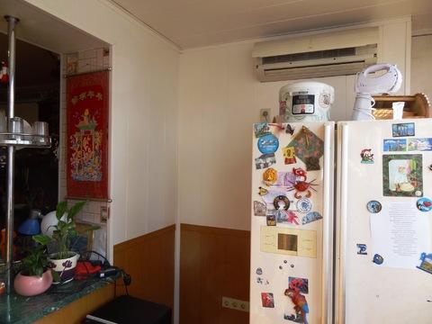 Продам 3-комн.квартиру в 15 мкр. Новороссийска, пр-т Дзержинского 219 - Фото 5