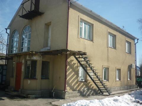 Сдается дом по адресу: город Липецк, улица Баумана общей площадью 100 . - Фото 3