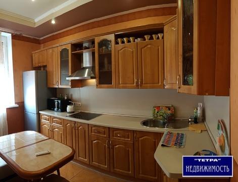 Сдается отличная 1 к квартира в Троицке - Фото 1