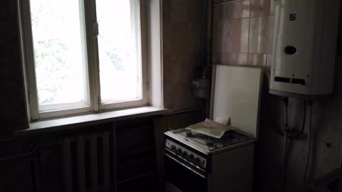 Продажа 1-комнатной квартиры на ул.Космонавтов - Фото 2