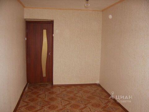 Продажа квартиры, Новоульяновск, Ул. Мира - Фото 2